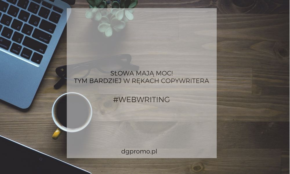 webwriting-copywriting
