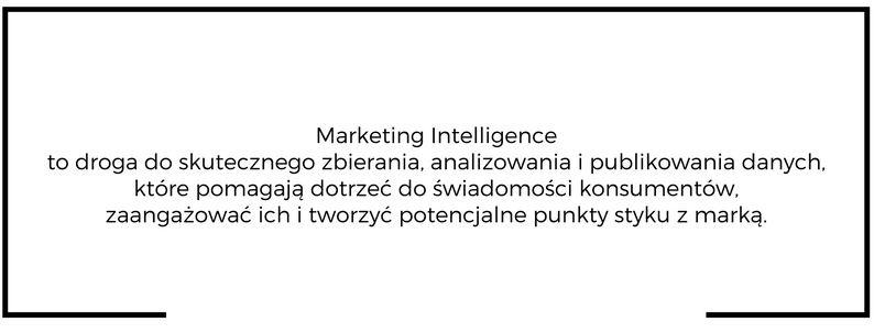 marketing-intelligence