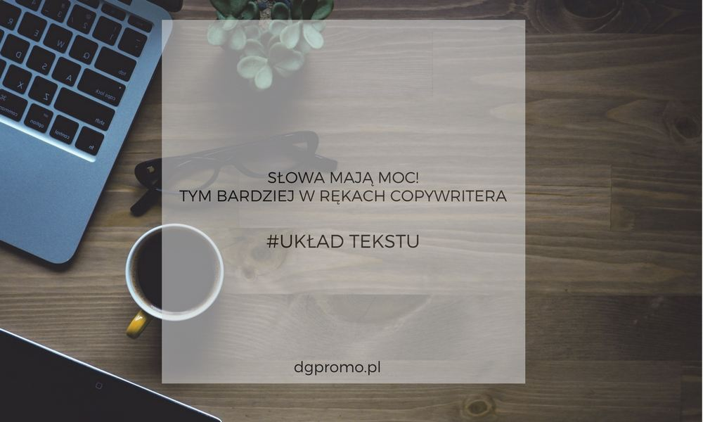 uklad-tekstu-copywriting