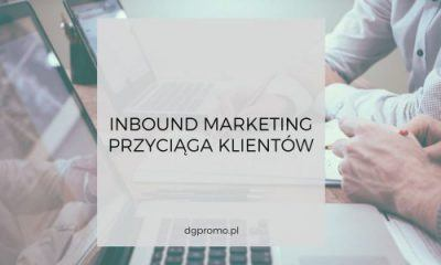 inbound-marketing-filozofia