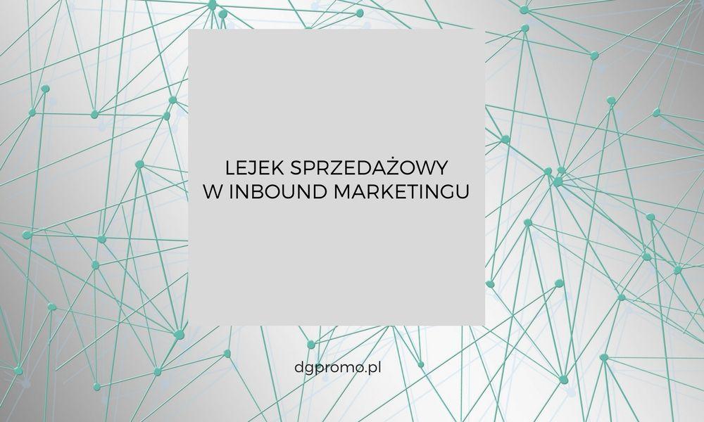 lejek-sprzedazowy-w-inbound-marketingu
