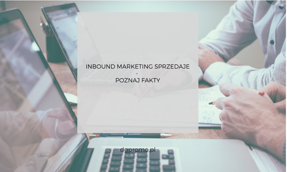 inbound-marketing-sprzedaz