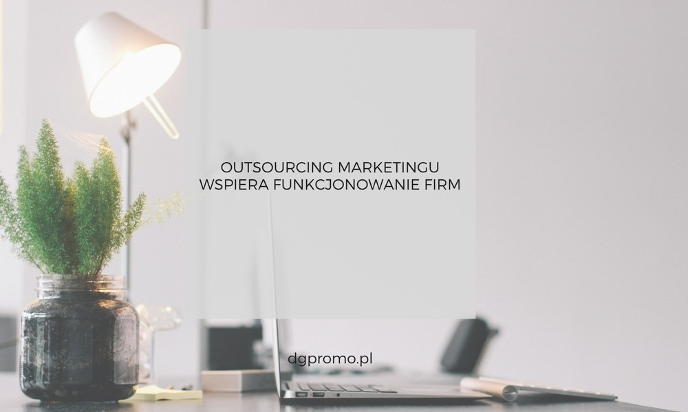 outsourcing-marketingu-w-firmach