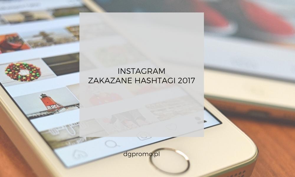 zakazane-hashtagi-instagram-2017