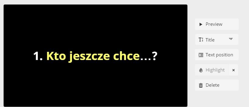 edycja-slajdu-filmu-lumen5