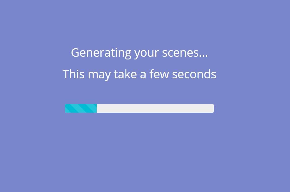 generowanie-obrazow-filmu-lumen5