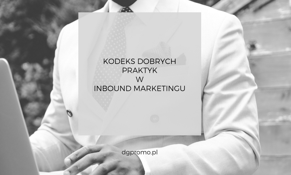 kodeks-dobrych-praktyk-inbound-marketing