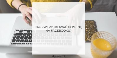 jak-zweryfikowac-domene-na-facebooku-mini