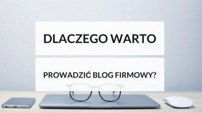 dlaczego-warto-prowadzic-blog