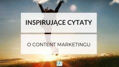 cytaty-o-content-marketingu