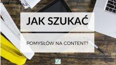 content-marketing-pomysly-na-tresci
