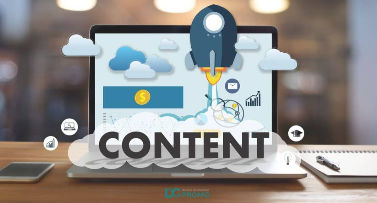 content-marketing-dgpromo
