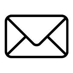 kontakt mailowy DGpromo